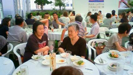 f:id:mijinyamatanishi:20120724102451j:image:w360:left