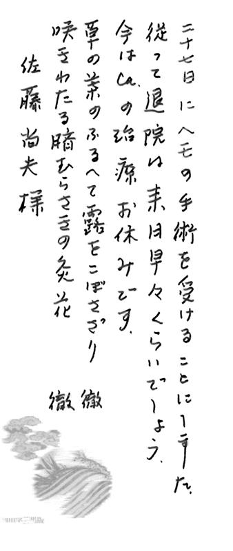 f:id:mijinyamatanishi:20120724110342j:image