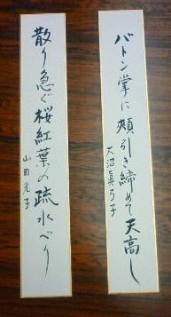 f:id:mijinyamatanishi:20121006215743j:image