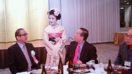 f:id:mijinyamatanishi:20121029215252j:image