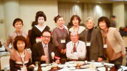 f:id:mijinyamatanishi:20121029215254j:image