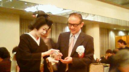 f:id:mijinyamatanishi:20121029215255j:image