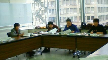 f:id:mijinyamatanishi:20121127184234j:image