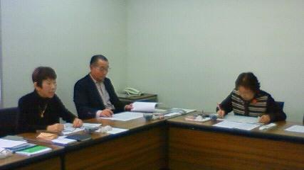f:id:mijinyamatanishi:20121127184237j:image