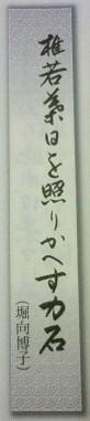 f:id:mijinyamatanishi:20130114214903j:image:left