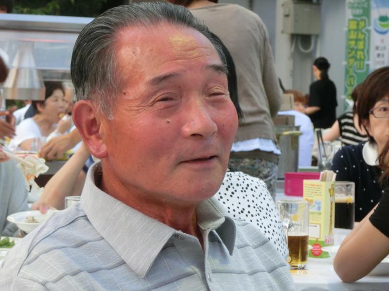 f:id:mijinyamatanishi:20130729210216j:image:w360:left