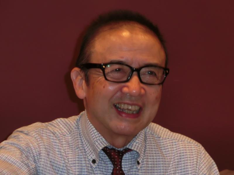 f:id:mijinyamatanishi:20131228231216j:image:w360