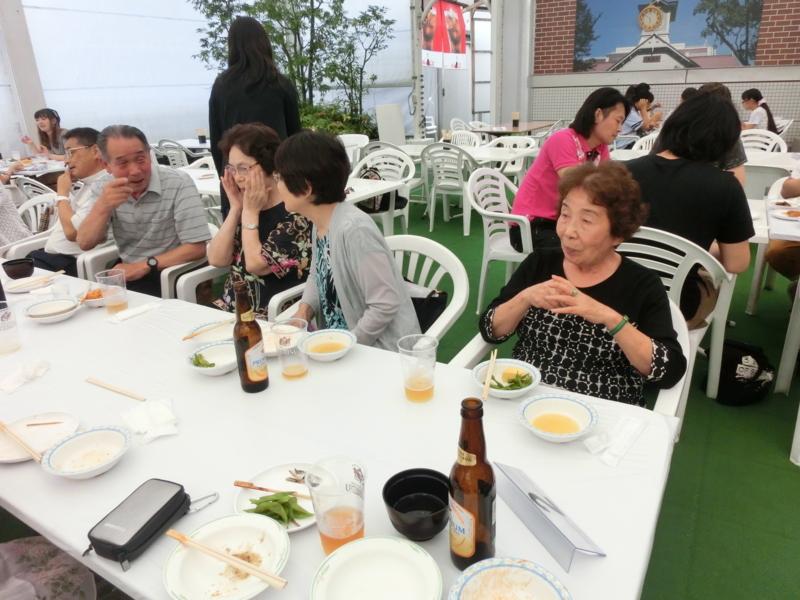 f:id:mijinyamatanishi:20170723225722j:image:w360