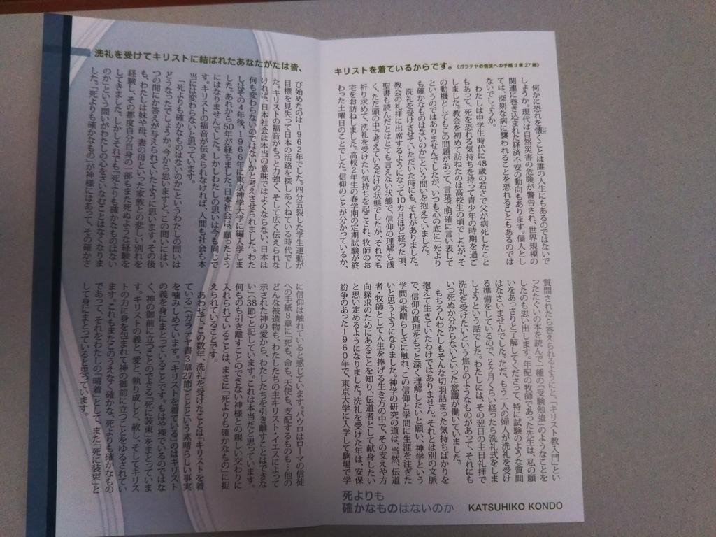 f:id:mijinyamatanishi:20190305225100j:plain