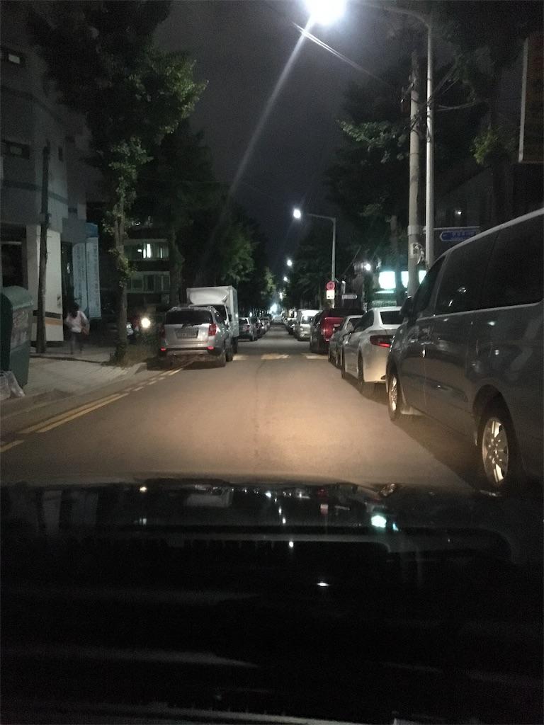 f:id:mijyukorea:20181226004250j:image
