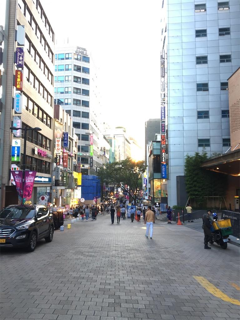 f:id:mijyukorea:20181227212002j:image