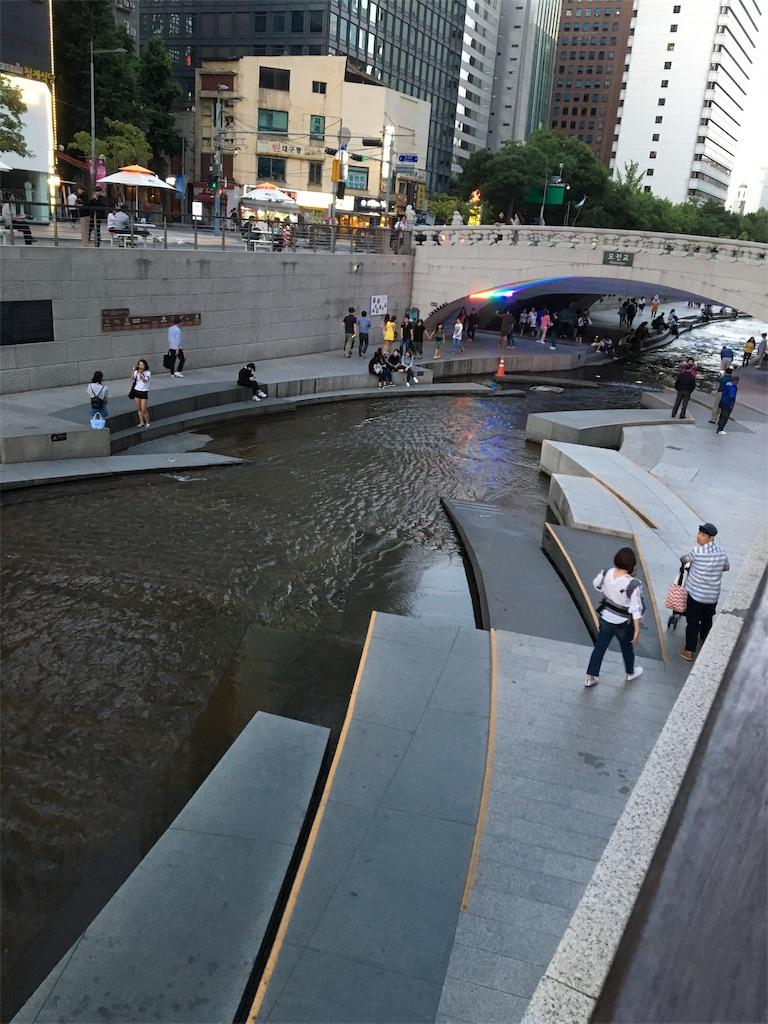 f:id:mijyukorea:20181227212016j:image
