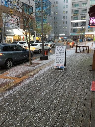 f:id:mijyukorea:20190105231242j:image
