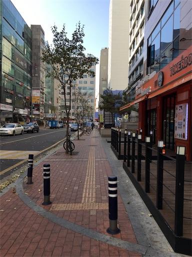 f:id:mijyukorea:20190105231329j:image