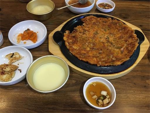 f:id:mijyukorea:20190106002246j:image