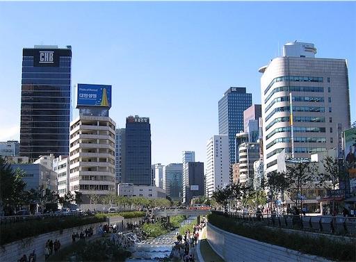 f:id:mijyukorea:20190107115601j:image