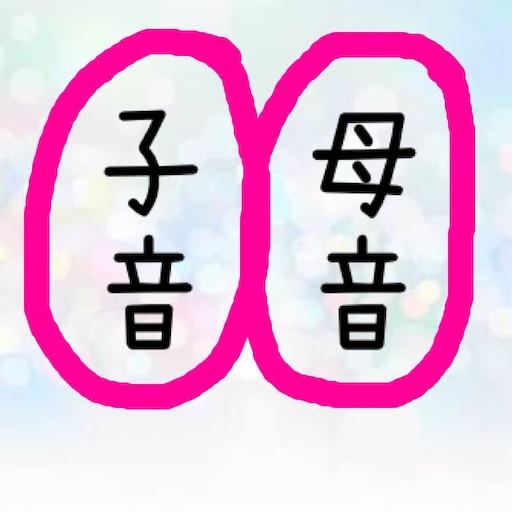 f:id:mijyukorea:20190113003717j:image