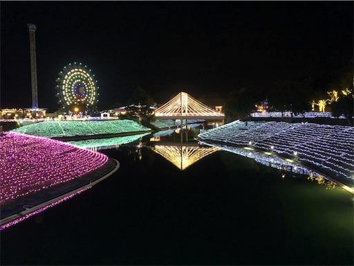 f:id:mijyukorea:20190131144801j:image