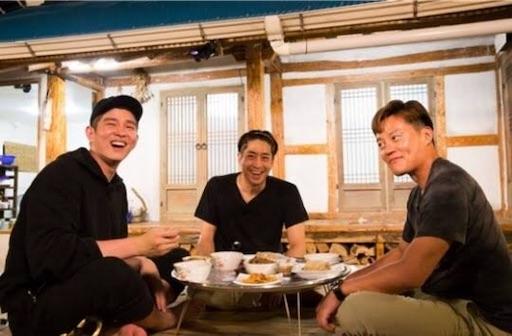 f:id:mijyukorea:20190207061224j:image