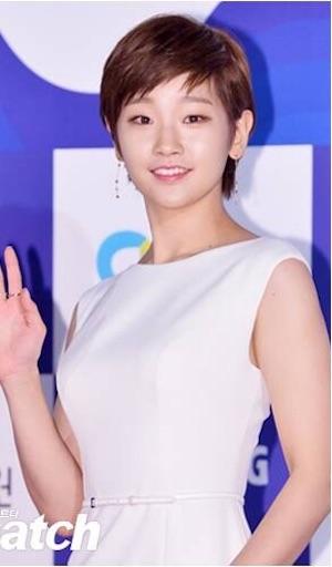 f:id:mijyukorea:20190210134604j:image