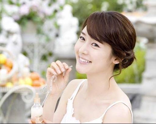 f:id:mijyukorea:20190210140804j:image