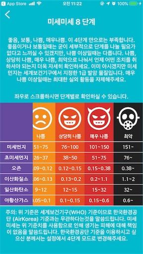 f:id:mijyukorea:20190307040717j:image