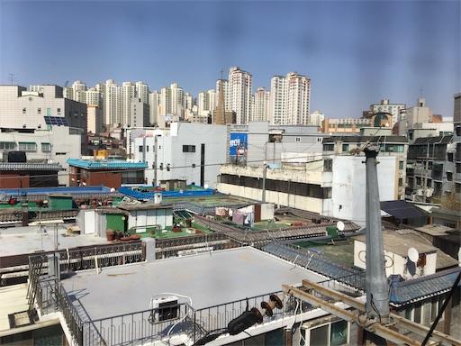 f:id:mijyukorea:20190415145447j:image