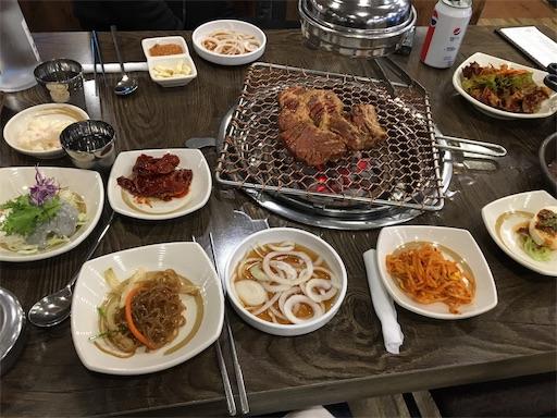 f:id:mijyukorea:20190427122629j:image
