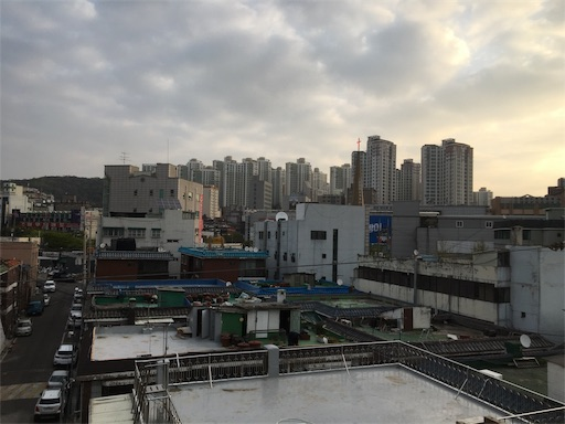 f:id:mijyukorea:20190506155708j:image