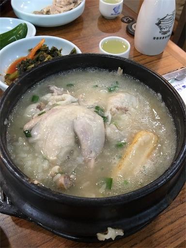 f:id:mijyukorea:20190521003434j:image