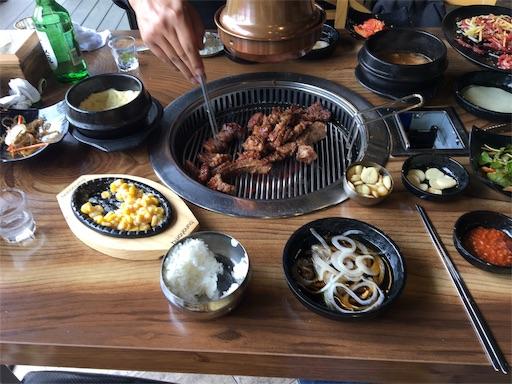 f:id:mijyukorea:20190521010911j:image