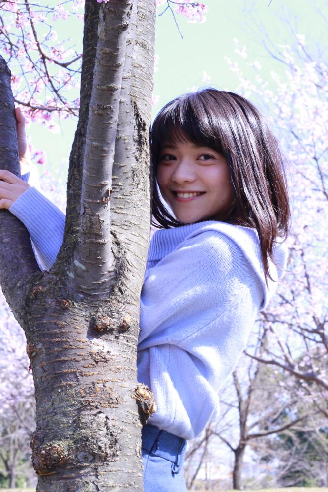 f:id:mika-oosakazuki:20170314222912j:plain