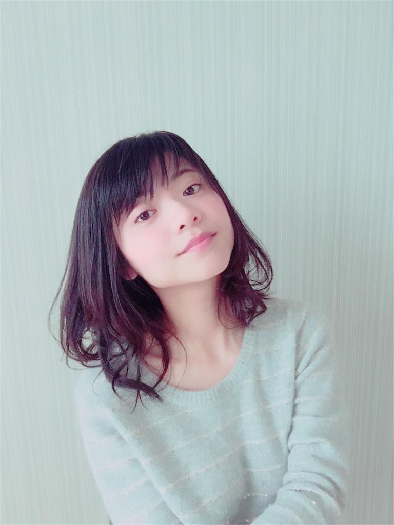 f:id:mika-oosakazuki:20170316141640j:image