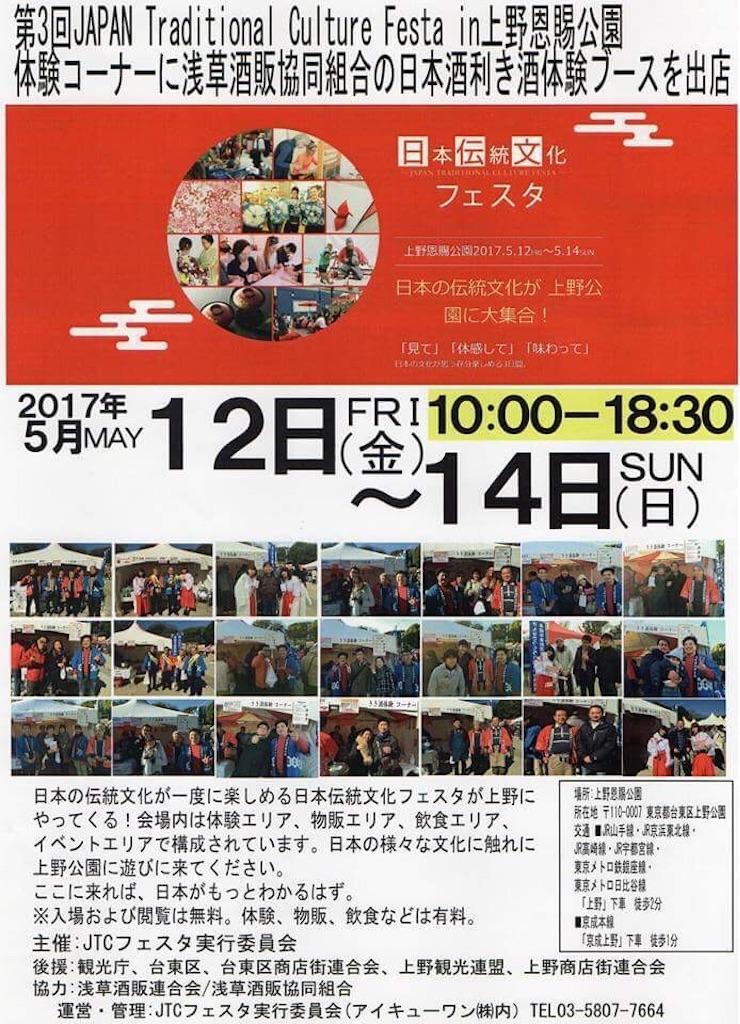 f:id:mika-oosakazuki:20170426131548j:image