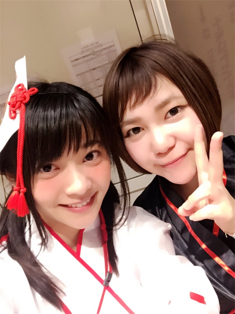 f:id:mika-oosakazuki:20170429194939j:image