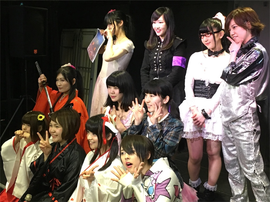 f:id:mika-oosakazuki:20170509232349j:image