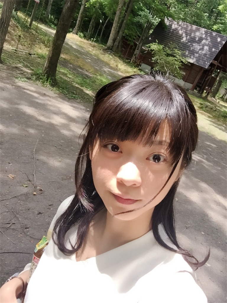f:id:mika-oosakazuki:20170619222219j:image