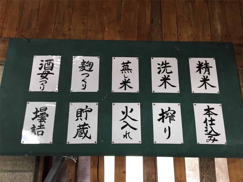 f:id:mika-oosakazuki:20170619231326j:image