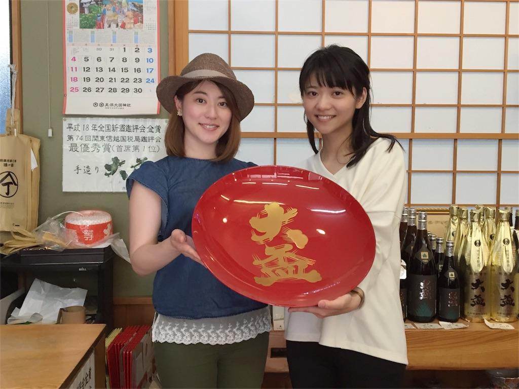 f:id:mika-oosakazuki:20170619234725j:image