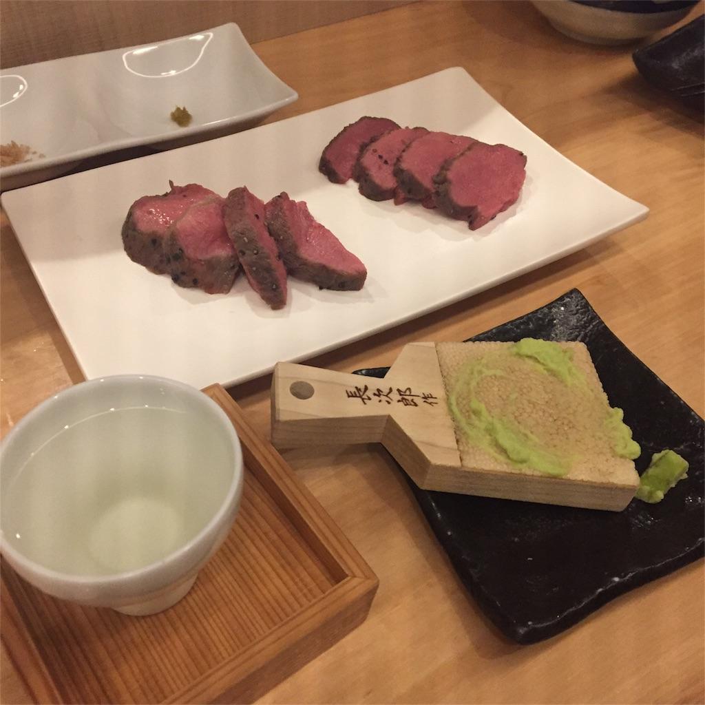 f:id:mika-oosakazuki:20170622221358j:image