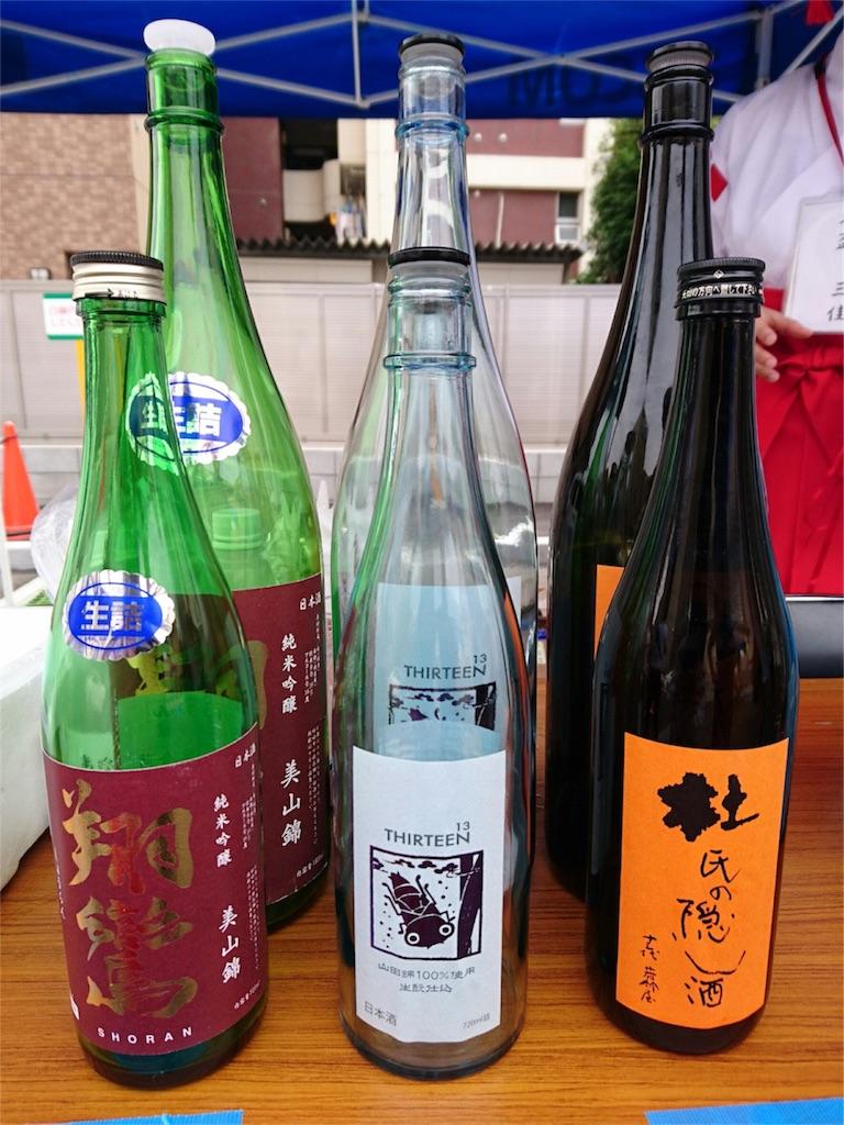 f:id:mika-oosakazuki:20170703173953j:image