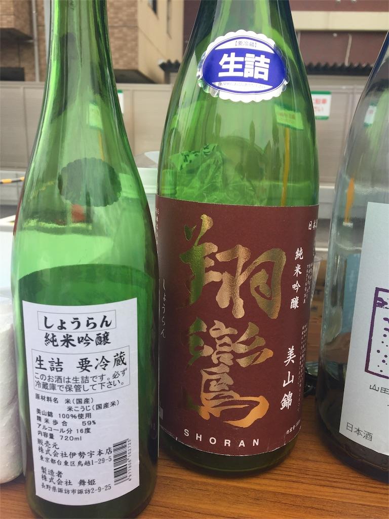 f:id:mika-oosakazuki:20170703174056j:image