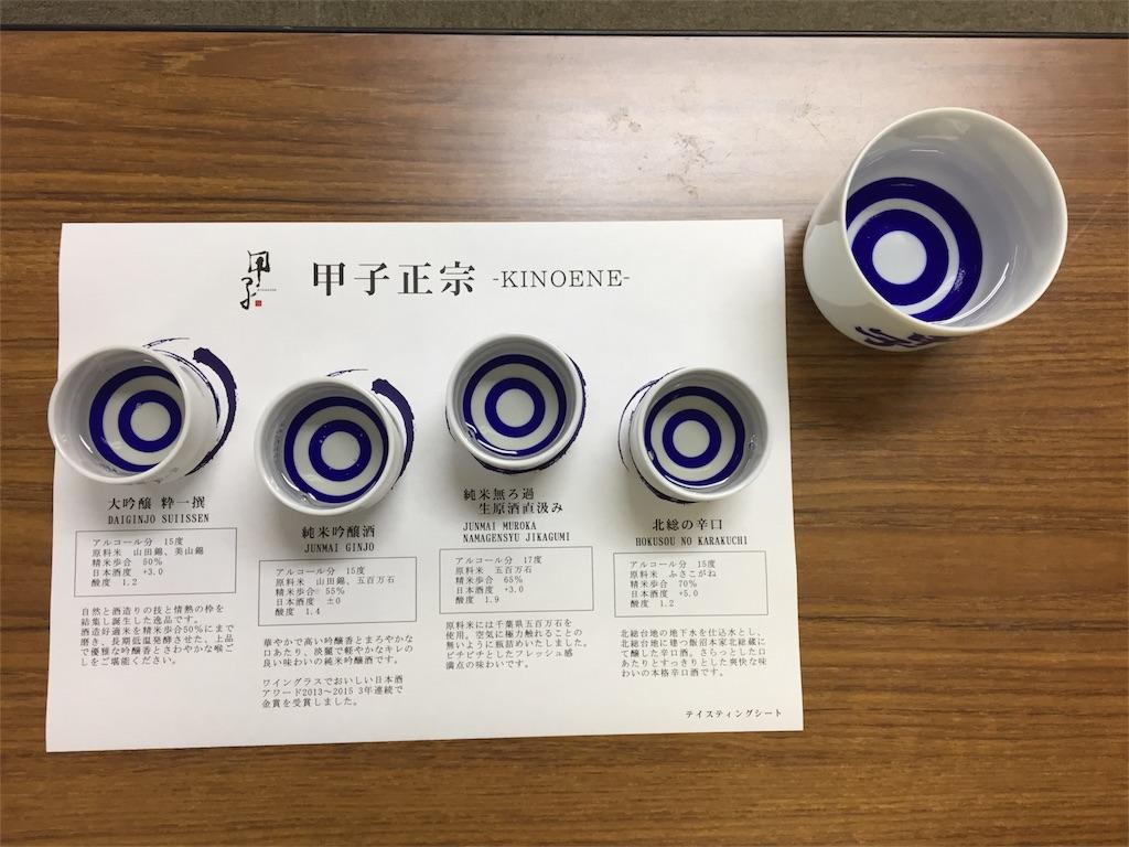 f:id:mika-oosakazuki:20171013234243j:image