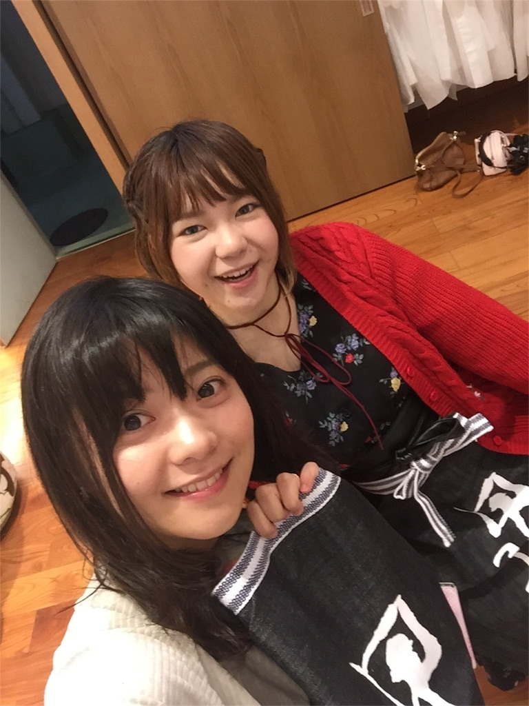 f:id:mika-oosakazuki:20171013234601j:image