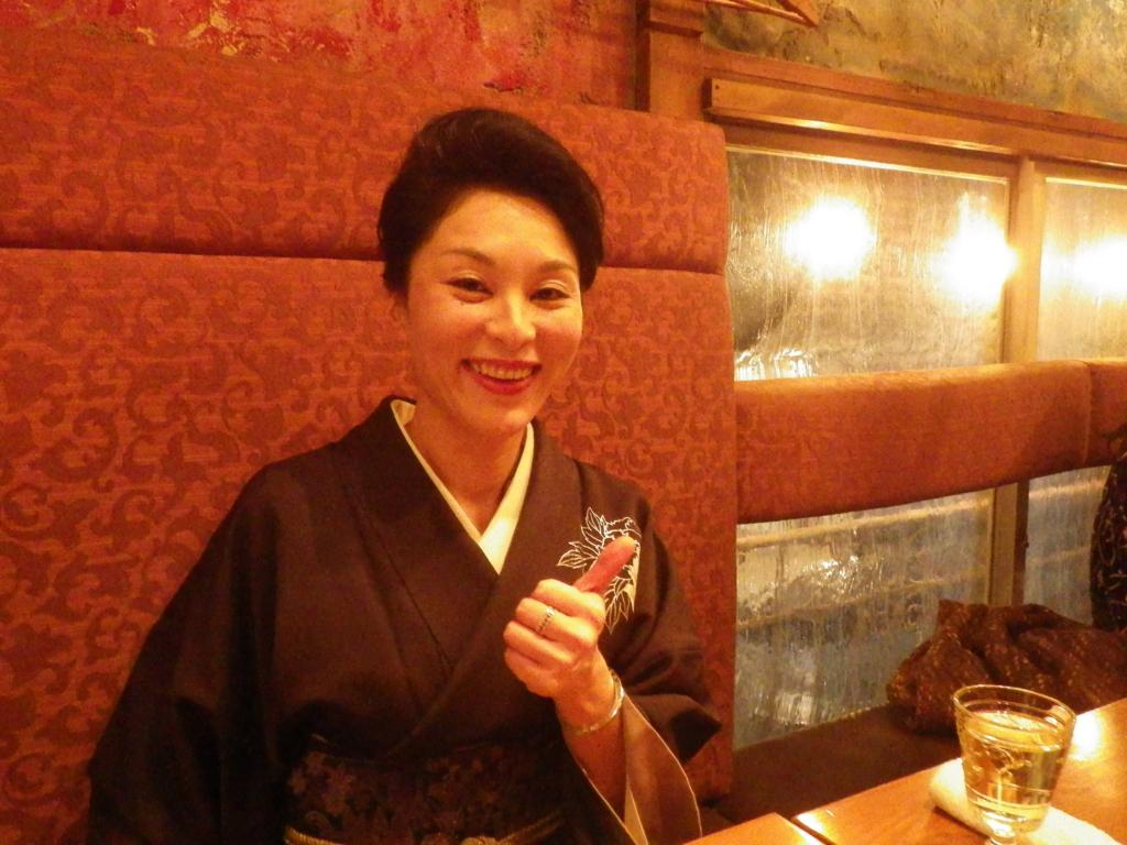f:id:mika-shimosawa:20130304200141j:plain