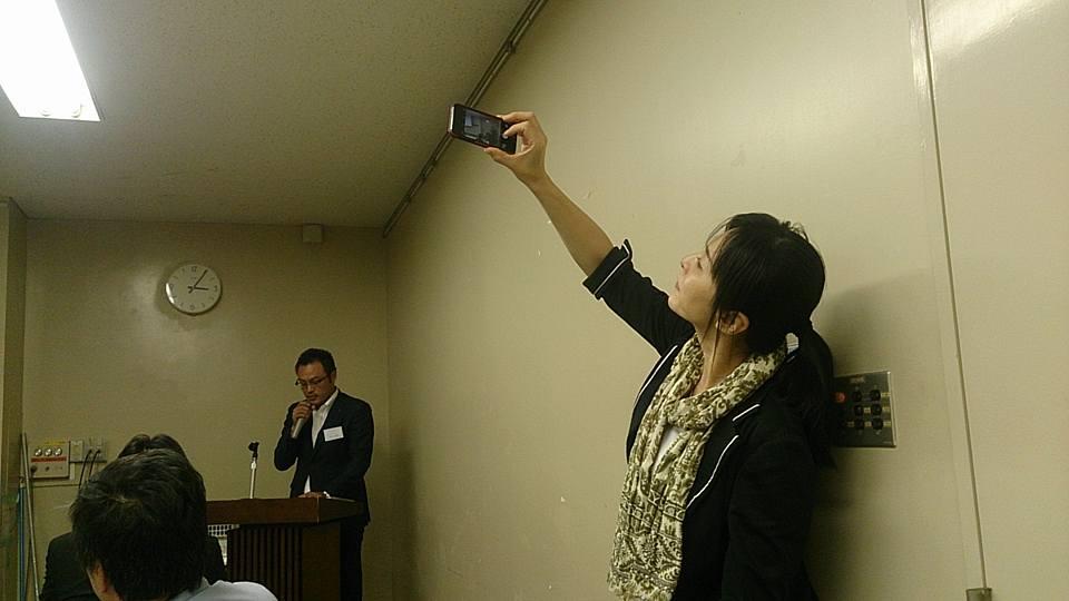 f:id:mika-shimosawa:20151001211344j:plain