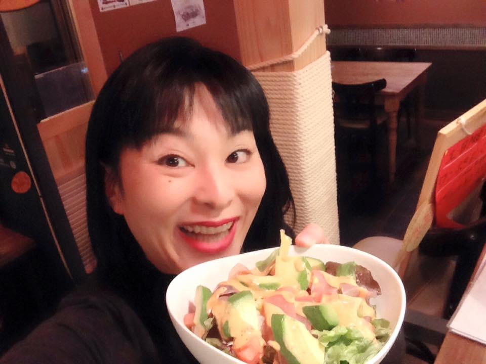 f:id:mika-shimosawa:20151125172428j:plain