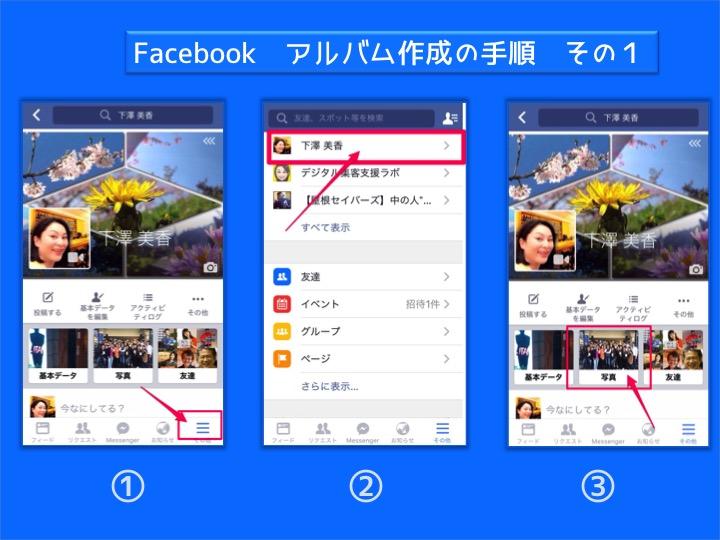 f:id:mika-shimosawa:20151222124021j:plain