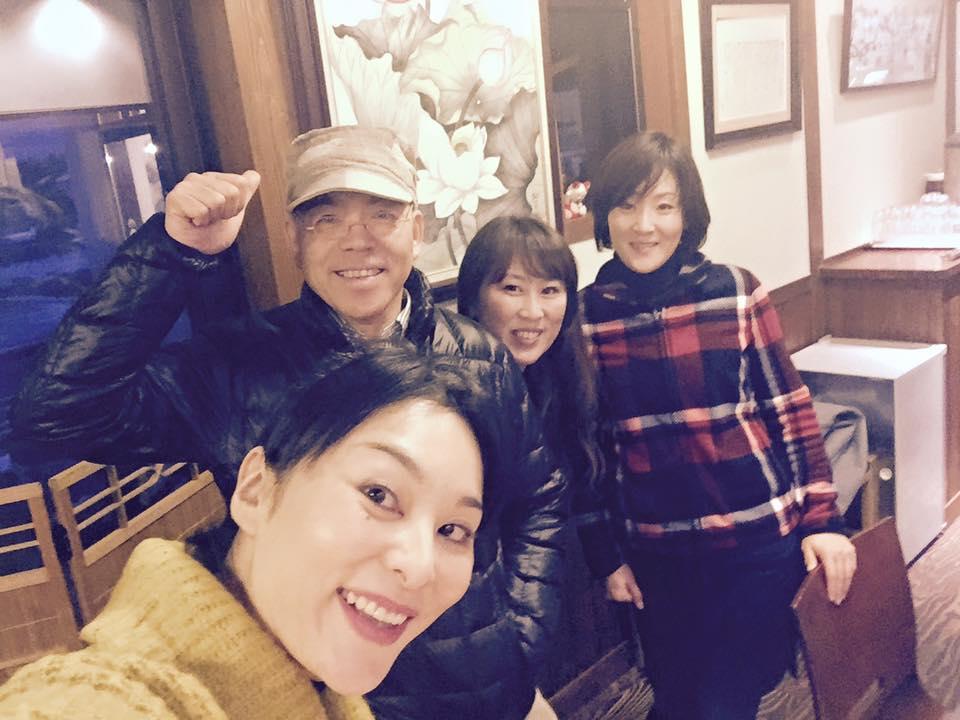f:id:mika-shimosawa:20160121161111j:plain