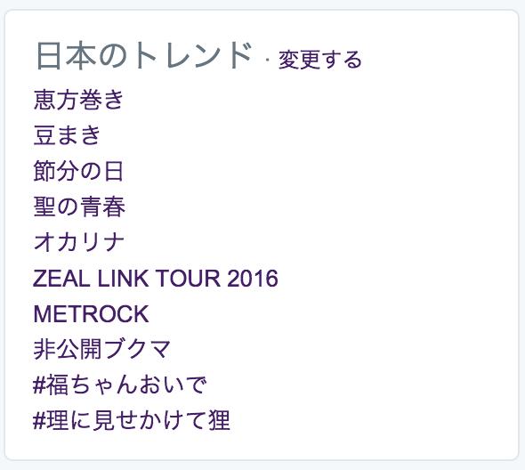 f:id:mika-shimosawa:20160203124254p:plain